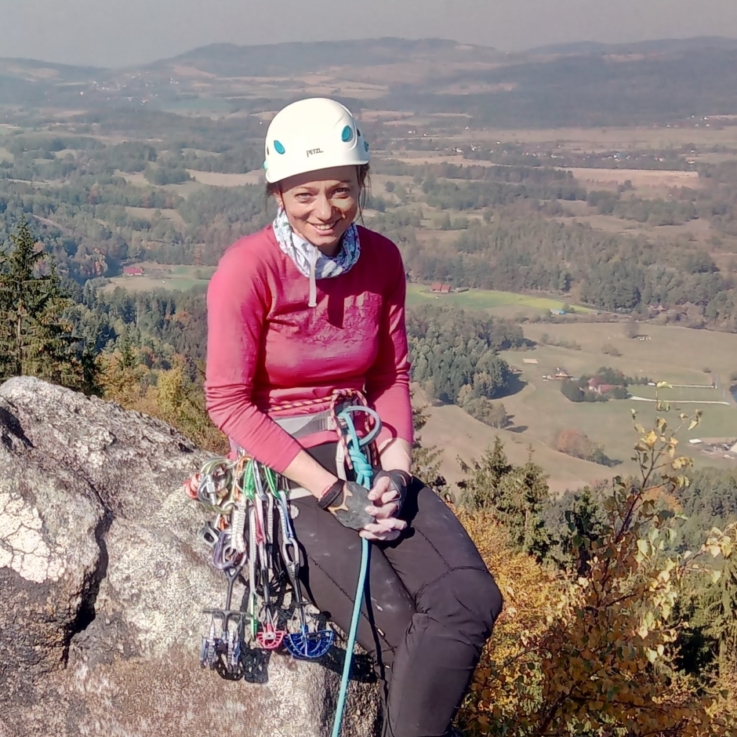 Marta Raczkowska